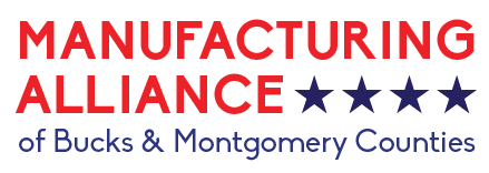 Manufacturing Alliance PA
